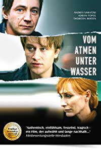 High speed downloads movies Vom Atmen unter Wasser by [iTunes]