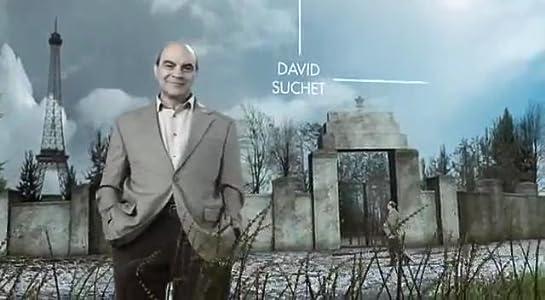 Private movie downloads free David Suchet [mts]