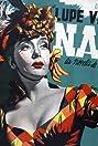 Naná (1944) Poster