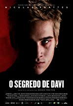 David's Secret