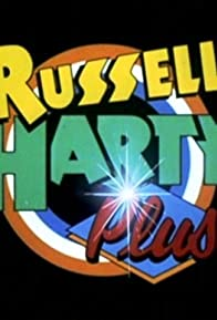 Primary photo for Russell Harty Plus