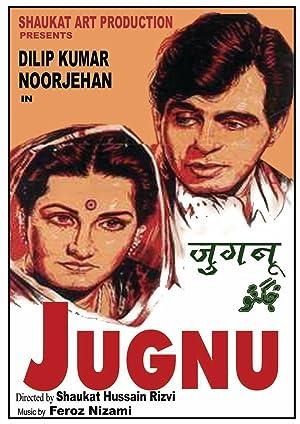 Jugnu movie, song and  lyrics