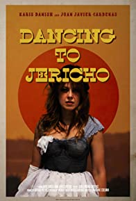 Primary photo for Dancing to Jericho