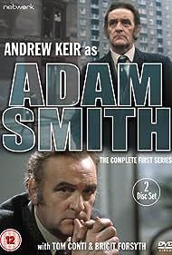 Adam Smith (1972)