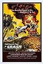 Checkered Flag or Crash (1977) Poster