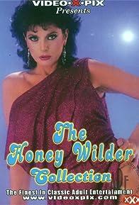Primary photo for Honey Wilder