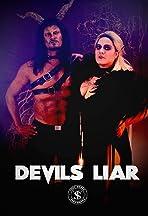Devils Liar
