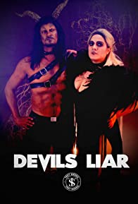 Primary photo for Devils Liar