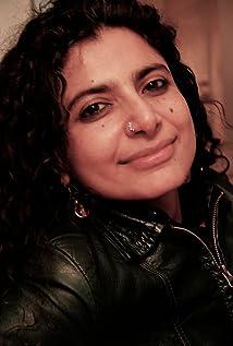 Riti Sachdeva Picture