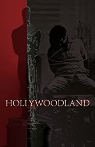 Hollywoodland in hindi download