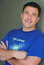 Mark DeCarlo's primary photo