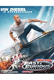 Watch Fast & Furious: Supercharged 2015 Movie   Fast & Furious: Supercharged Movie   Watch Full Fast & Furious: Supercharged Movie