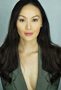 Marina Benipayo Picture
