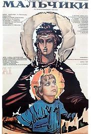 Malchiki (1995) filme kostenlos