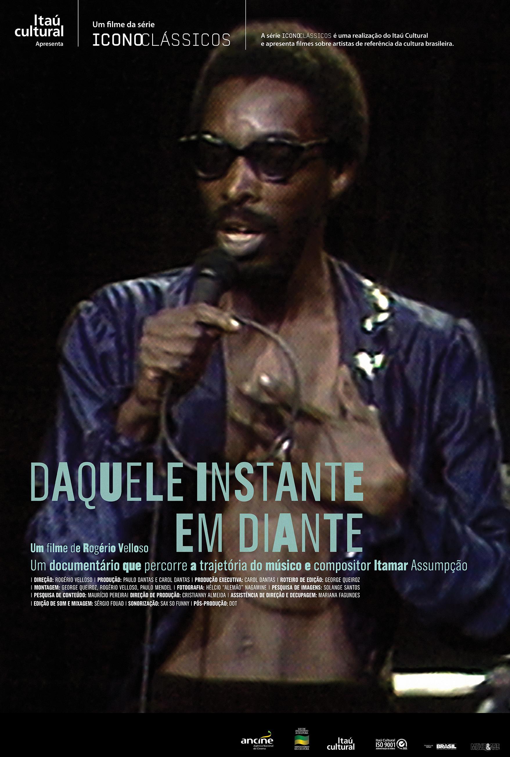 Daquele Instante em Diante [Dub] – IMDB N.D.