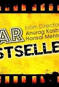 Star Bestsellers (1999)