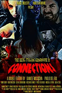 Connections full movie free download