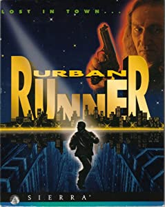 Urban Runner full movie with english subtitles online download