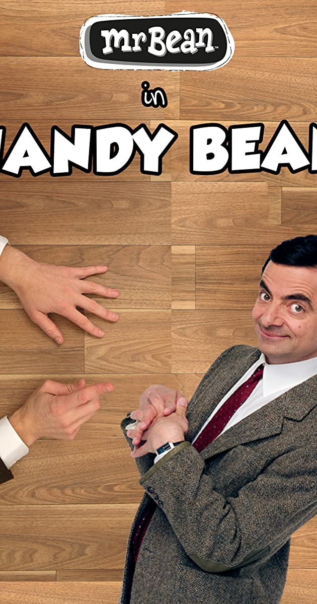 Download Handy Bean or watch streaming online complete episodes of  Season1 in HD 720p 1080p using torrent