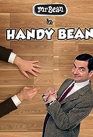 Handy Bean