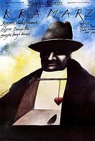 Kramarz (1990)