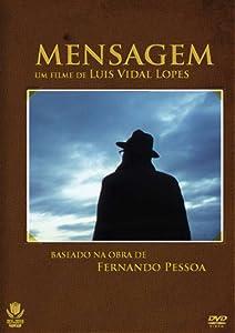Mensagem Portugal