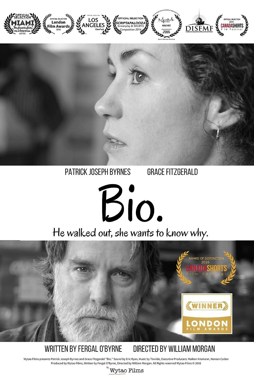 Bio 2016
