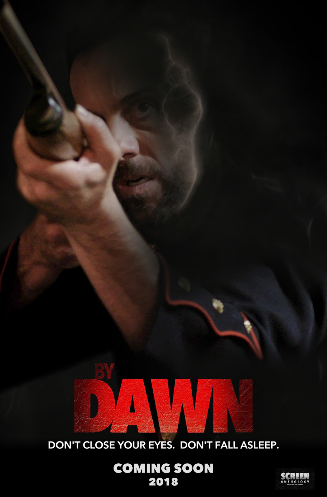By Dawn (2019) 720p | 480p WEBRip [Dual Audio] [Hindi DD 2.0 – English 2.0] x264