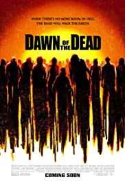 Dawn of the Dead UNRATED (2004) 1080p