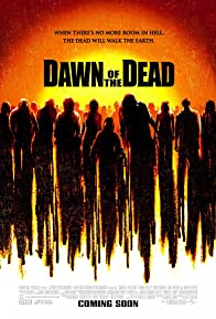 Primary photo for Dawn of the Dead