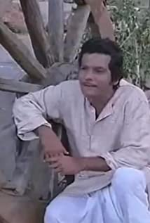 Arvind Joshi Picture