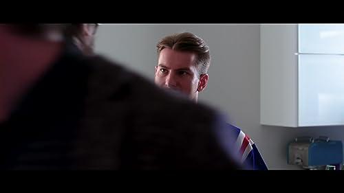 Intolerant | Official Trailer