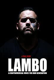 Lambo Poster