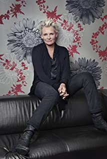 Eva Dahlgren Picture