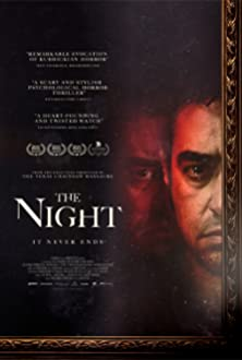 The Night (II) (2020)