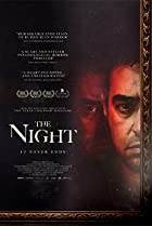 The Night (2020) Poster