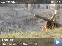 The Passion of the Christ (2004) - IMDb