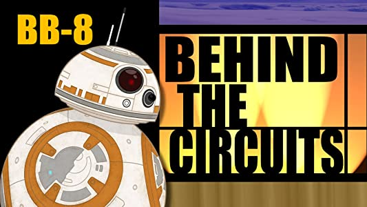 New movie trailers free download BB-8: Behind the Circuits [Full]