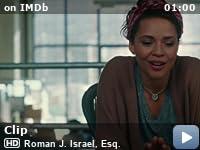 Roman J  Israel, Esq  (2017) - IMDb