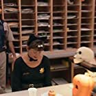 Robert Ben Garant and Kerri Kenney in Reno 911! (2003)