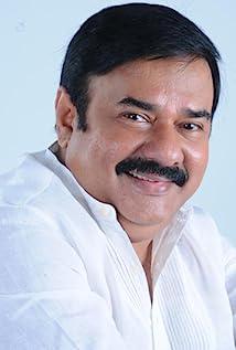 Maniyanpilla Raju Picture