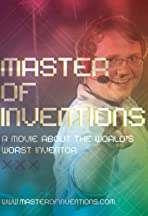 Master of Inventions