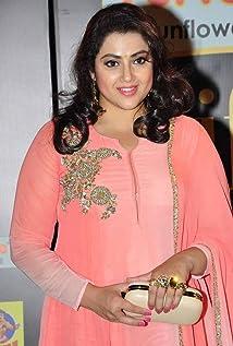 Meena Picture