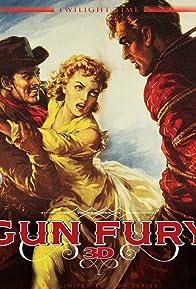 Primary photo for Gun Fury