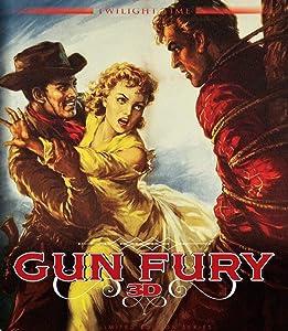 Watch pirates movie for free Gun Fury USA [360p]
