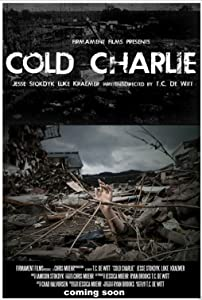 Téléchargement de bandes-annonces de Hollywood Cold Charlie USA [BDRip] [4K2160p] [1080i]