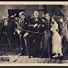 Harry Carter, Hoot Gibson, Laura La Plante, Robert McKim, William Steele, and Tony West in Dead Game (1923)