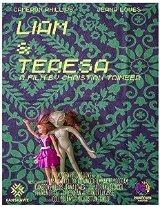 Best sites downloading movies Liam \u0026 Teresa [360p]