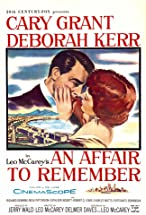 Primary image for An Affair to Remember