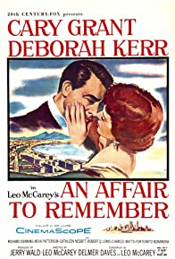 Primary photo for An Affair to Remember
